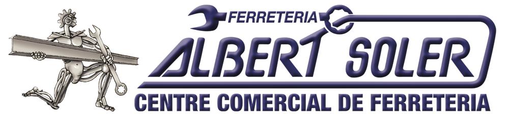 logo-soler-centre-comercial
